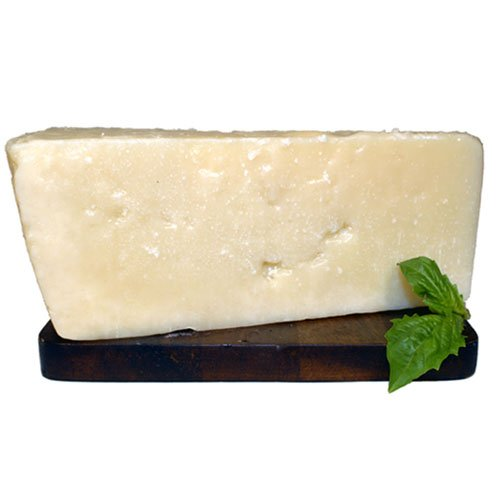 Italian Pecorino Romano - approx. 1 lb