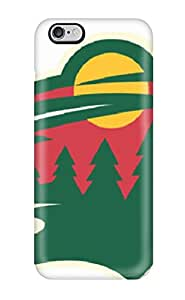 1347860K299749354 minnesota wild hockey nhl (11) NHL Sports & Colleges fashionable iPhone 6 Plus cases