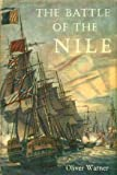 img - for Battle of the Nile book / textbook / text book