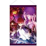 劇場版「Fate/stay night [Heaven's Feel]」 Ⅱ.lost butterfly B2タペストリー②