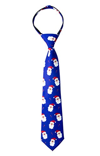 Spring Notion Boy's Printed Micr...