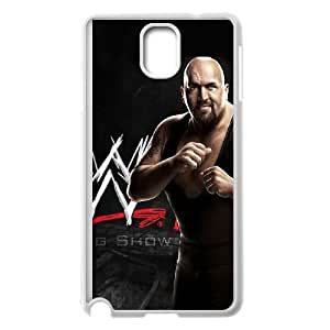 Samsung Galaxy Note 3 phone cases White WWE Phone cover PQS5145484