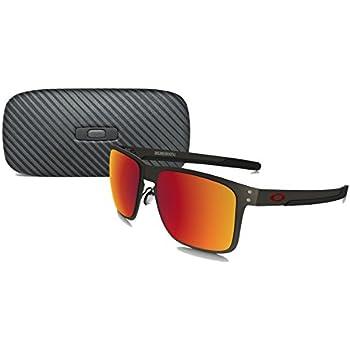 Amazon.com: Oakley Men's Holbrook Square Eyeglasses,Banded