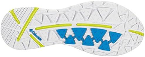 Megavent Dorado PFG Casual Sneakers
