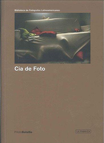 Descargar Libro Cía De  De Colectivo Cía Colectivo Cía De Foto