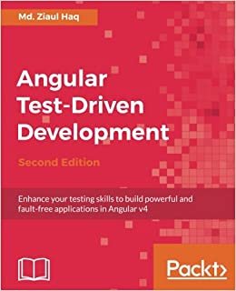 angular-test-driven-development-second-edition