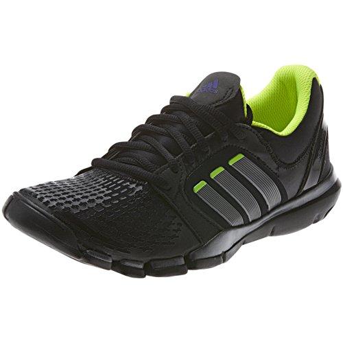 Adidas Adipure Trainer 360pour femme Noir