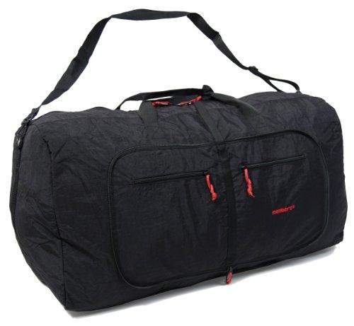Members London Bag - 7