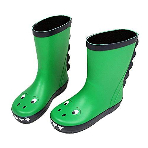 b9869ea3aa08c  SUPERMOOM  レインブーツ キッズ 雨靴 長靴 可愛い レインシューズ ジュニア 男の子 女の子 幼児 小学生