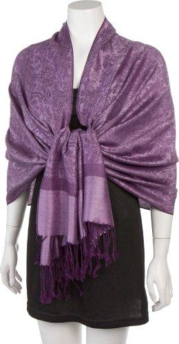 Цвет: Лаванда / фиолетовый
