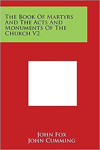 Httpreadtumi wolddocsread educational books online free no 41xiqi7b8rlsx331bo1204203200g fandeluxe Gallery