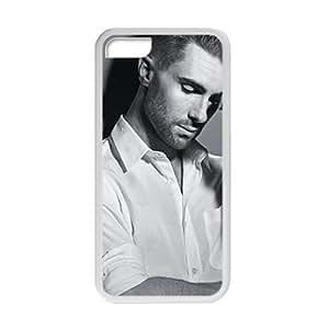 ORIGINE Adam Levine Cell Phone Case for Iphone 5C