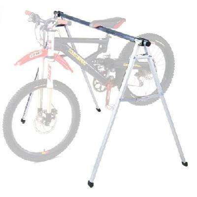 Minoura DS-170 Bike Stand