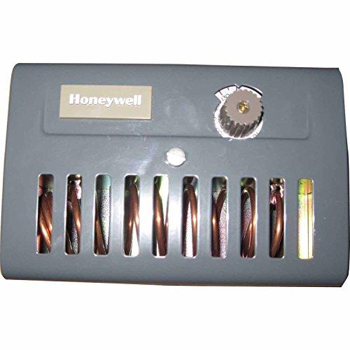 TPI TC1602 SPST Line Voltage Stratification Thermostat fo...