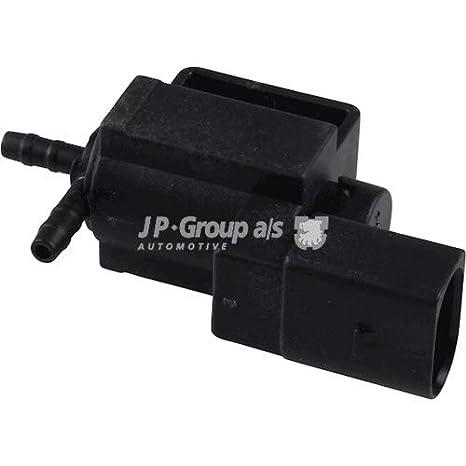 JP Group 1115402000 - Cilindro de embrague para fijación a presión: Amazon.es: Coche y moto