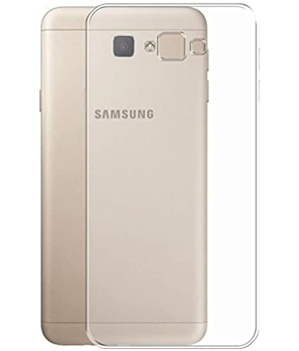 buy popular a1276 9af4e Best Quality Protect Back Cover for Samsung Galaxy J7: Amazon.in ...