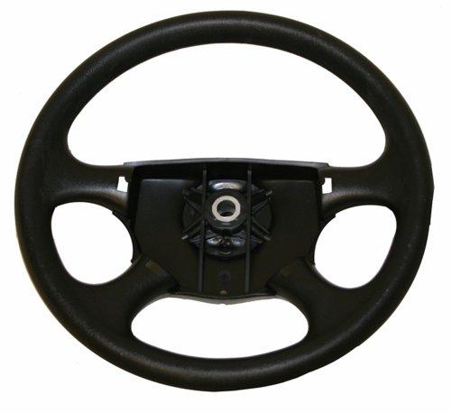 EZGO Golf Cart Steering Wheel product image