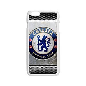 Chelsea Football club Cell Phone Case for iPhone 6
