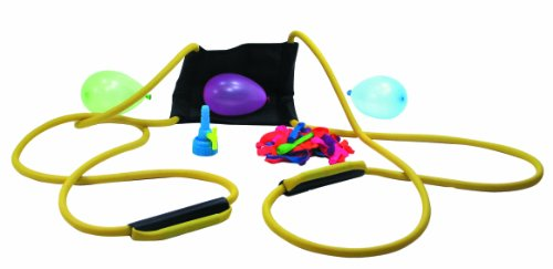 Water Sports 3 Person Balloon Launcher product image