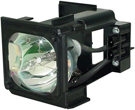 Premium Lutema BP96-00826A-P Samsung DLP//LCD Projection TV Lamp