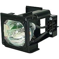 Lutema BP96-01795A-P Samsung DLP/LCD Projection TV Lamp (Premium)