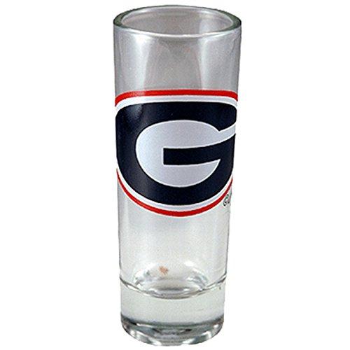 NCAA Georgia Bulldogs Shooter