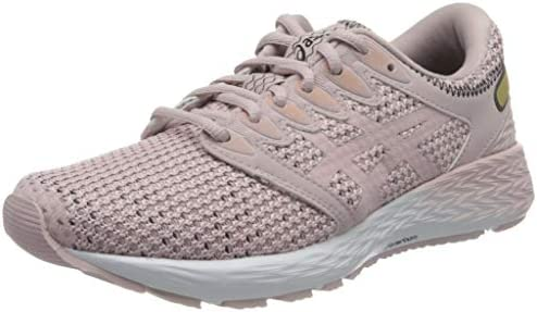 ASICS Roadhawk FF 2 MX, Running Shoe para Mujer: Amazon.es: Zapatos y complementos