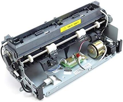 Lexmark Fuser Assembly 100V 40X2591