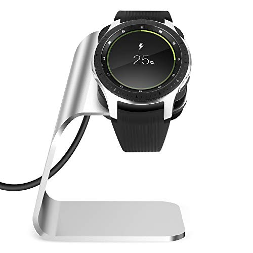 NANW Compatible Replacement Charging Smartwatch