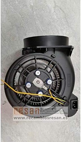 FRECAN - Motor campana FRECAN CDTW90.00P2: Amazon.es: Bricolaje y herramientas