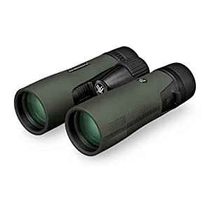 Vortex Optics Diamondback Roof Prism Binoculars 8x28