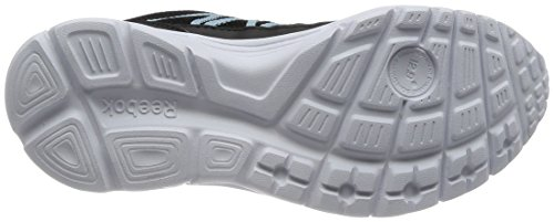 black De 2 fresh Chaussures 0 Femme Speedlux white Reebok Blue Entrainement Noir Running silver q4wIxz5FA