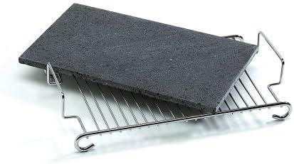 Teka 41599005 Houseware grid accesorio y suministro para el hogar ...