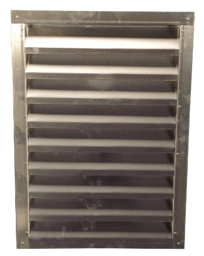 Compare Price To Louvered Gable Vent Tragerlaw Biz