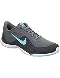 Women\u0027s Flex Trainer 6