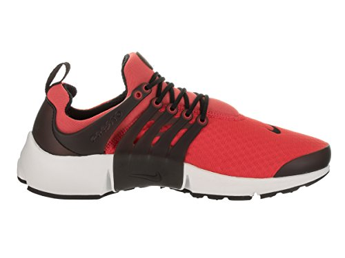 Red 848187 600 Nike Red Track Track Presto Men's Black Air Red Black Essential qxAAaUFgIw