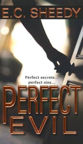 Read Online Perfect Evil PDF