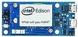 Intel Arduino Kits
