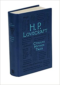 Descargar Torrents Castellano H. P. Lovecraft Falco Epub
