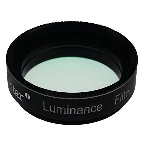 Alstar 1.25'' Luminance Filter by Alstar
