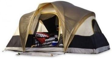 Northwest Territory Northwoods 6 Person Tent