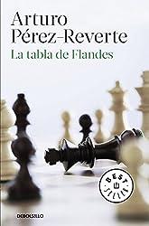 Tabla De Flandes (Spanish Edition)