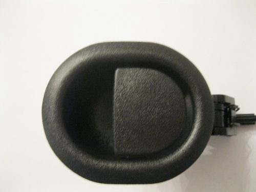 DIY-Furniture Parts Recliner Pull Handle Release fits Stratford, Stratalounger, Bassett and Others For Sale