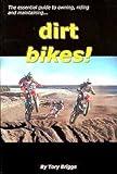 Dirt Bikes!, Tory Briggs, 0974742023