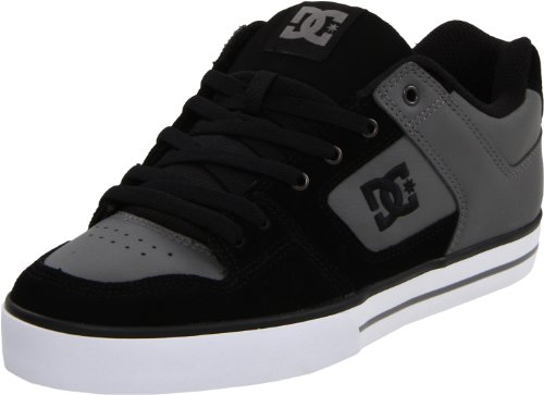 dc-mens-pure-action-sports-shoecharcoal-black85-d-us
