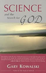 Science and the Search for God