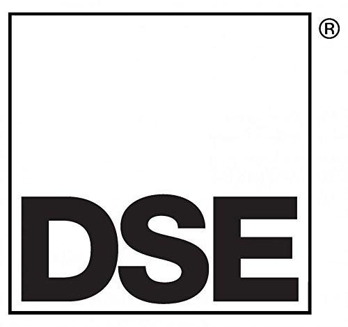 DSE3110 - DEEP SEA CONTROL MODULE - AUTO START MPU - DSE 3110 - ORIGINAL - 1 Year Warranty! by DEEP SEA ELECTRONICS - DSE (Image #5)