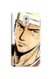 Custom Your fashionable slamdunk Phone Case with New Style to Make Your note3 note3 Unique And Special