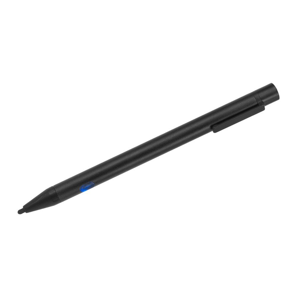 Awinner Active Stylus Pen For iOS / Android / Microsoft Touch Screen Phone (Black)