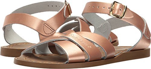 Salt Water Sandals by Hoy Shoe Girls' Salt